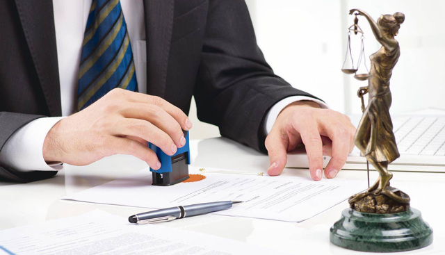 Можно ли переоформить кредит на другого человека с его согласием