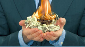 Как сделать банкротство физического лица - основные нюансы процедуры