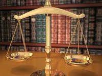 Трудовые споры и порядок их разрешения