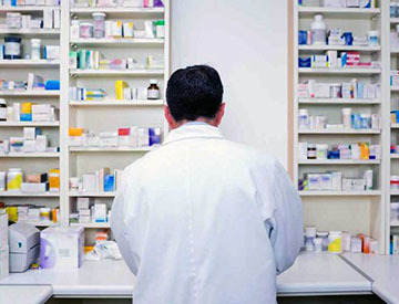 Можно ли вернуть лекарства в аптеку, обстоятельства возврата