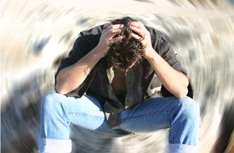Что такое недееспособность и как присвоить человеку этот статус