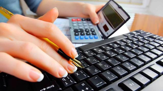 Как рассчитать налоговый вычет на ребенка - пошаговый алгоритм вычисления