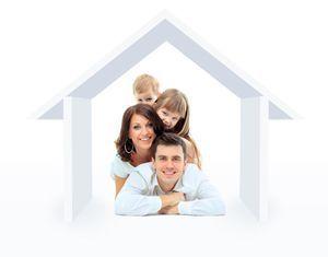 Программа молодая семья в Башкортостане на 2020 год - условия и преимущества