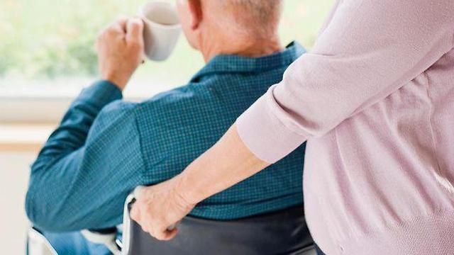 Трудовая пенсия по инвалидности - порядок оформления