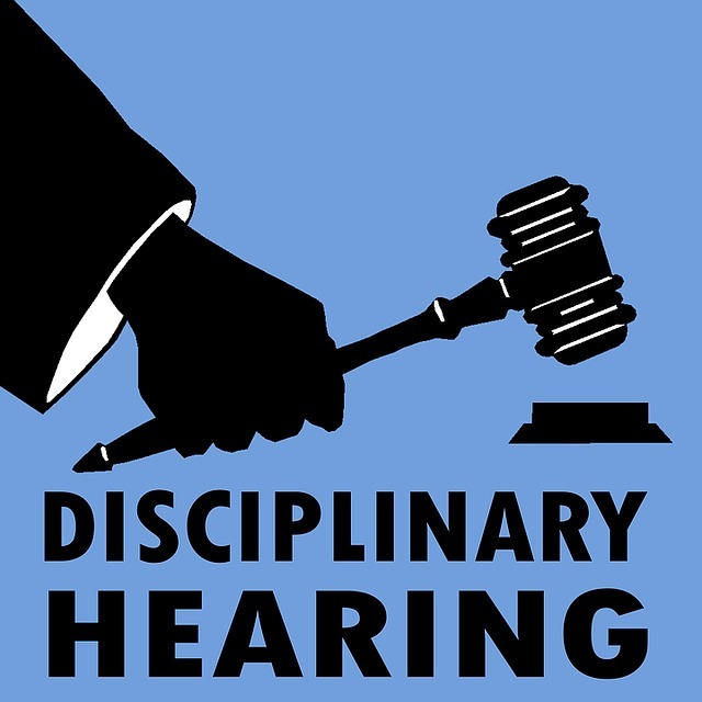 Дисциплинарная ответственность по ТК РФ: понятие, виды и меры