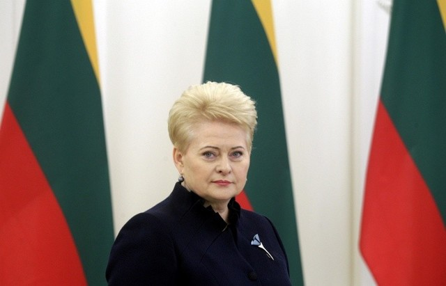 Гражданство Литвы для россиян - варианты получения