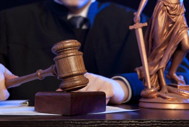 С какого возраста наступает уголовная ответственность за все виды нарушений