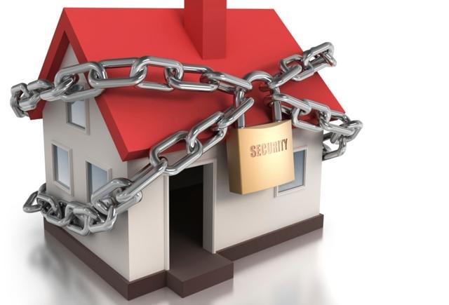 Снятие обременения по ипотеке: документы и порядок