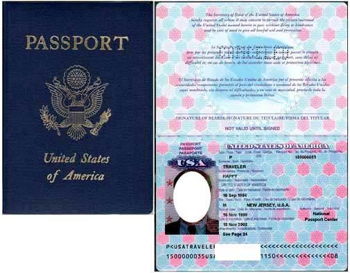 Как получить россиянам гражданство США в 2020 году