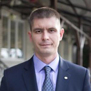 Защита свидетеля в Уголовном процессе в России