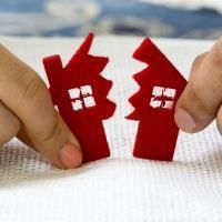 Как происходит раздел имущества, приобретенного до брака