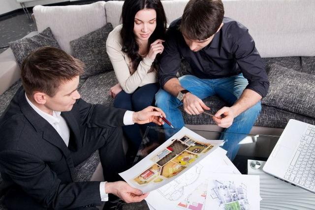 Сколько стоит узаконить перепланировку в квартире