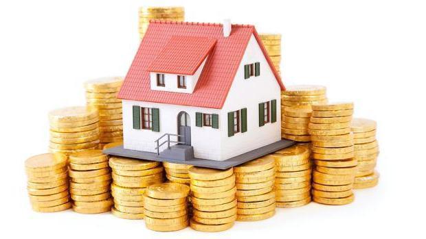 Можно ли взять ипотеку без первоначального взноса