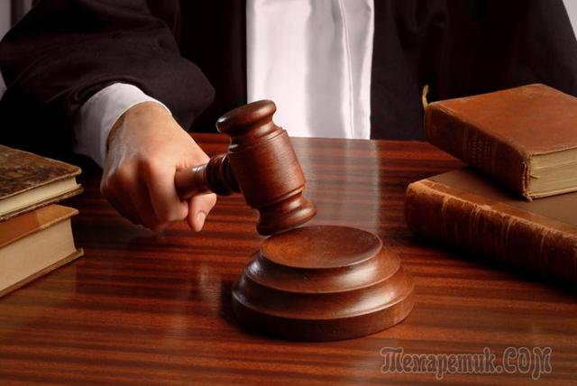 Характеристика от соседей в суд по уголовному делу - образец