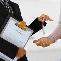 Как выкупить долю в квартире у родственника - основные правила