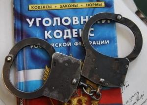 Подделка документов: ответственность по статье 327 УК РФ