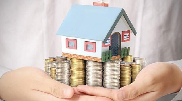 Как получить разрешение на строительство дома на своем участке в 2020 году