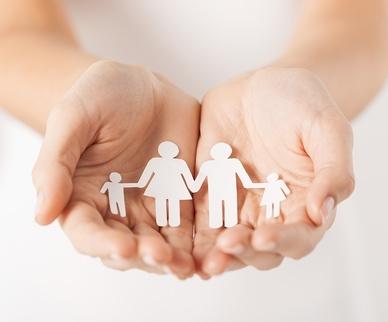 Справка о семейном положении призывника - правила оформления