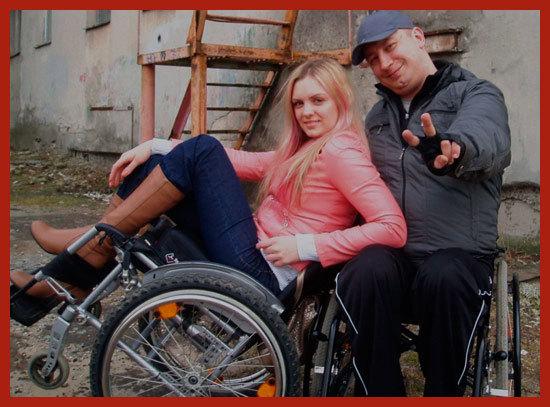 В каких случаях дается вторая группа инвалидности