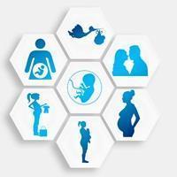 Что такое родовой сертификат и как реализуется право по выбору клиники