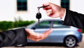 Сколько стоит вписать в страховку водителя