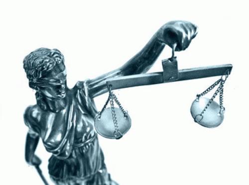 Ответственность за неуплату алиментов: виды наказаний