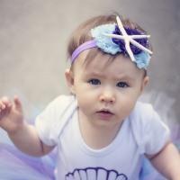 Усыновление и удочерение детей, правила и ограничения