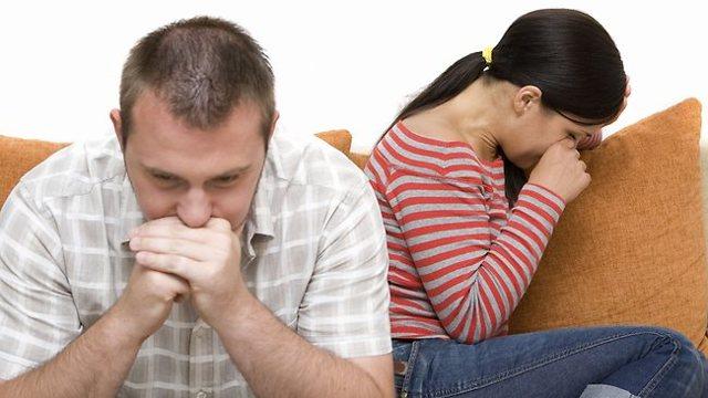 Госпошлина за расторжение брака: реквизиты и образец заполнения