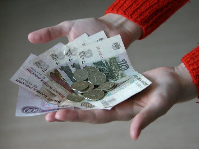Кому положено пособие по безработице и как его оформить
