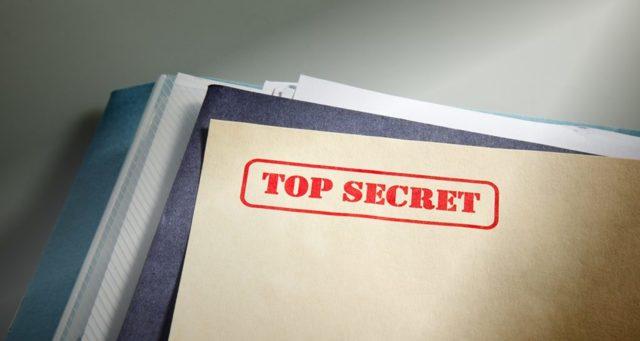 Право на тайну переписки и его нарушения