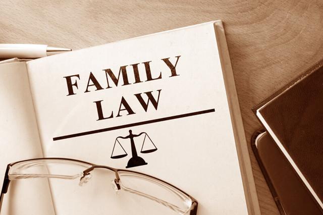 Как поменять фамилию ребенку без согласия отца после развода