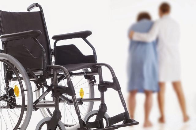 Как пройти комиссию ВТЭК на инвалидность: инструкция, сложности