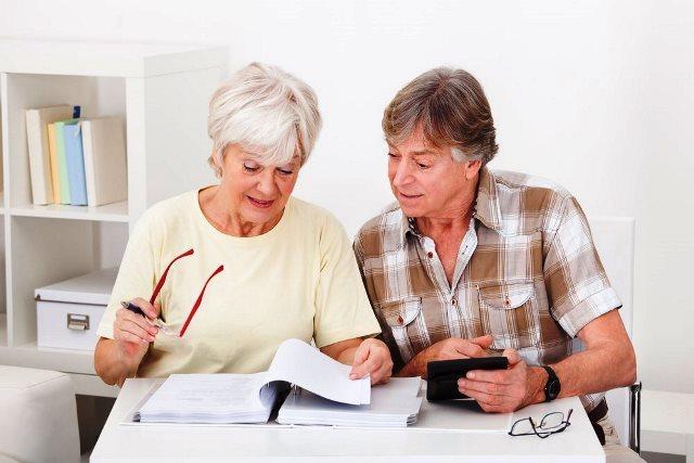 Сколько стажа нужно для выхода на пенсию по новому закону c 2020 года