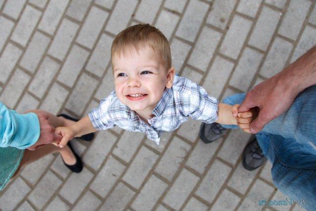 Как оформляется опекунство над ребенком при живых родителях