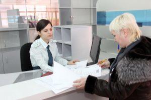 Арестован расчетный счет - как снять ограничения
