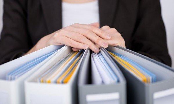 Справки и документы при увольнении работника в 2020 году - что должны выдать