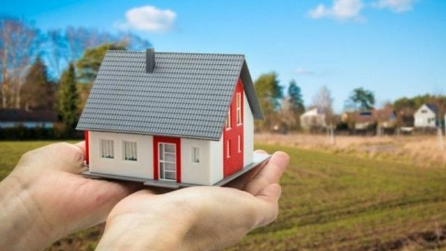 Земельный участок многодетным семьям - условия и порядок получения