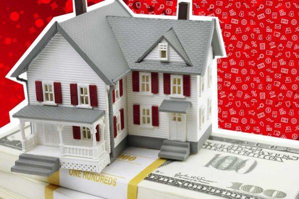 Налог с продажи квартиры для пенсионеров в 2020 году - новый закон