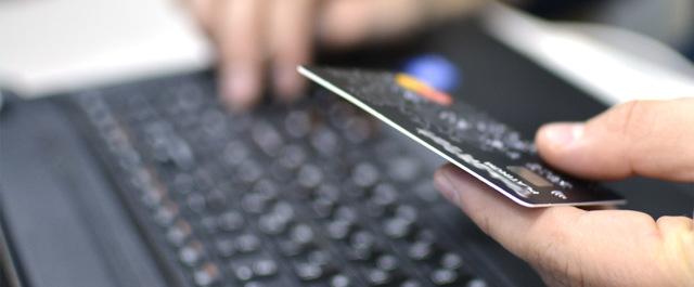 Как проверить налог на машину онлайн: существующие способы