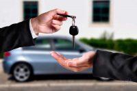 Автомобиль продал, а штраф приходит: что делать