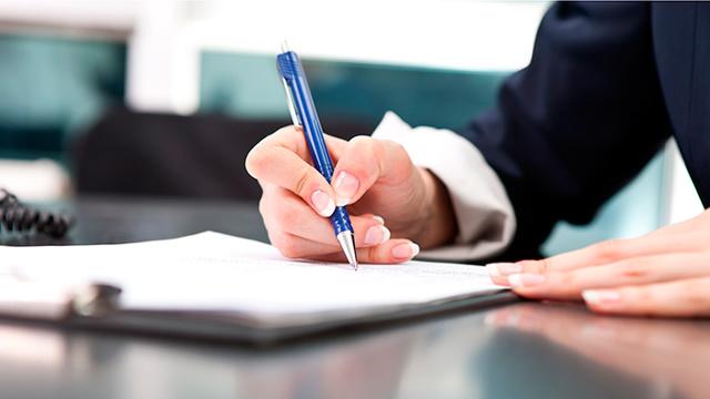 Какие бумаги могут быть нужны при получении временной прописки
