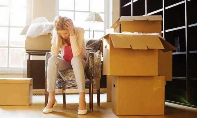 Что происходит с единственным жильем в случае признания заемщика банкротом