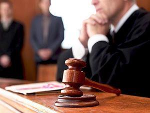 Обстоятельства смягчающие и отягчающие наказание