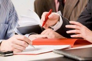 Разделение лицевых счетов по статье жилищного кодекса