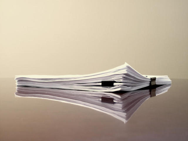 Как подать на алименты: что говорит закон и какие нужны документы