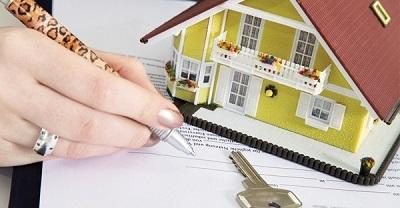 Приватизация квартиры – с чего начать непосвященному человеку