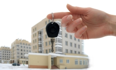 Как реализовать муниципальную квартиру - способы и особенности процедуры