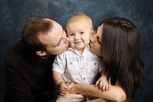 Отцовство - понятие и юридический смысл, как оформить на ребенка