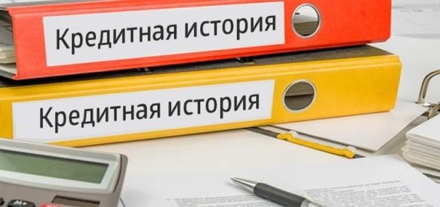 Какие документы нужны для получения кредитной карты