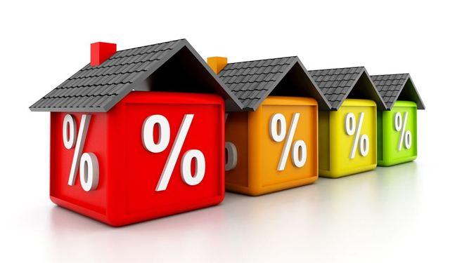 Ипотека для бюджетников в 2020 году: условия получения